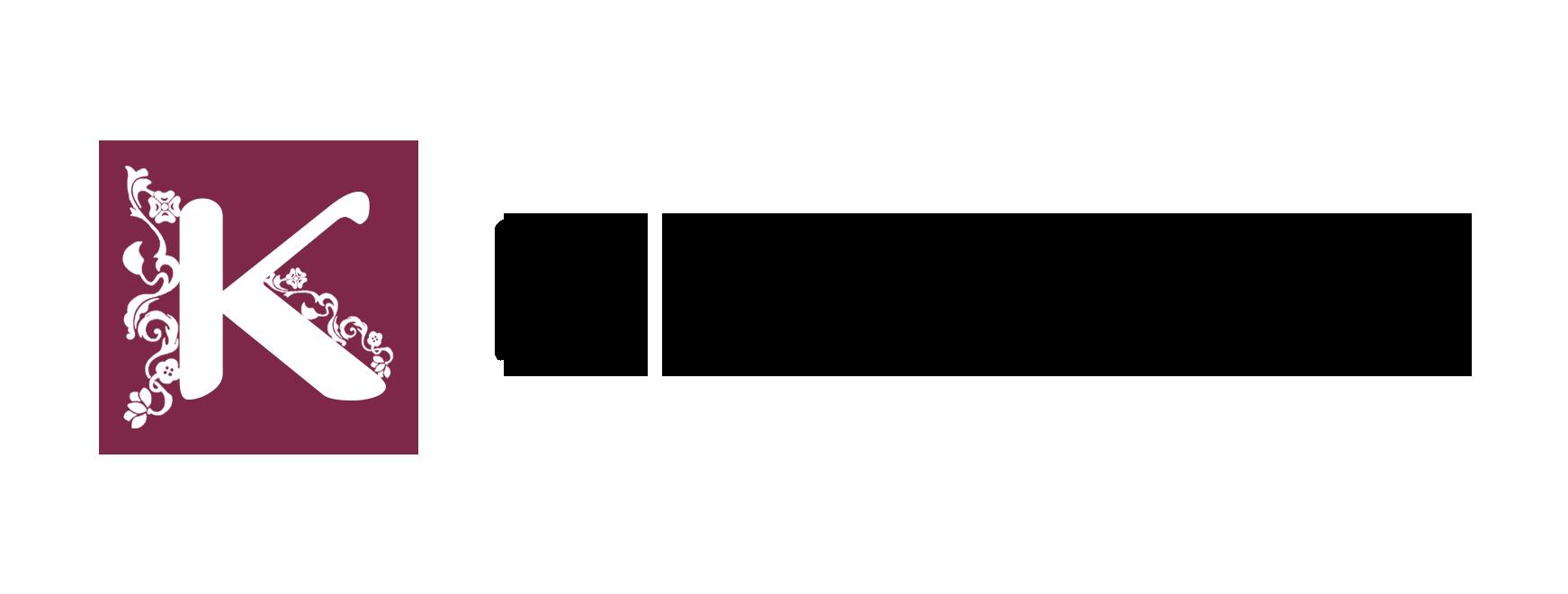 Κρίνος